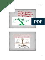 Aula 6 - Código de Ética.pdf