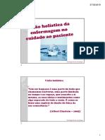 Aula 1 - Visão Holística.pdf