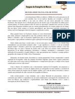 Apostila Exegese 2.pdf