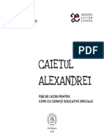 CAIETUL-ALEXANDREI-BT.pdf