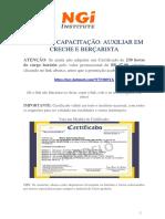 download-162290-Curso de capacitação - auxilliar de creche e berçarista-5563348.pdf