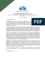 energía eléctrica en la costa Atlántica colombiana.pdf