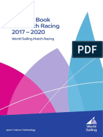 TheCallBookforMatchRacing2017digital280617-[22803] (1).pdf