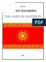 Ancient_Macedonia_-_The_Gods_of_Macedon.pdf