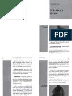 pruebas especiales de cervical y gleno.pdf