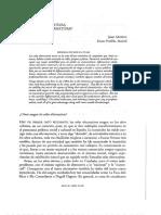 26733-79628-1-PB.pdf