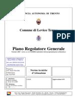 Norme di Attuazione Piano Regolatore Generale.pdf