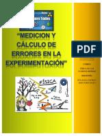 TRAAJO LABORATORIO FISICA 1.docx