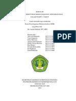 PKBM HOIHOI.docx