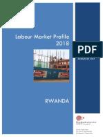 Lmp Rwanda 2018 Final3