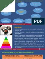 II Diapositivas Mtu