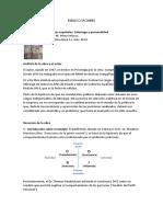 BIBLIOCOACHING - Aportación de Miguel Udaondo.pdf
