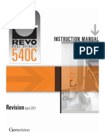 revo540c_manual.pdf