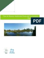 Plan de Acción PEDHLC.pdf