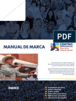 CD_MANUAL-DE-MARCA_VF_MBLM_BAJA.pdf