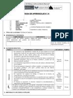 MODELO DE SESION.doc