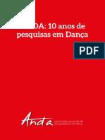 livro-anda-10-anos-versao-final-24-setembro-2018.pdf