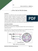 O&M-System Description-Fuel GAS (DLN 2.0+) - MS9001FA+e.pdf