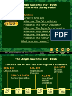 Anglo_saxon_history.ppt