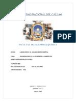 LABORATORIO INSTRU- 3