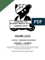 Emergency-Department-Handbook.pdf