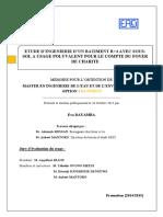 DAYAMBA_EVA.pdf