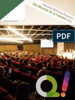 Revista Calidad Dia Mundial de la Calidad 2014.pdf