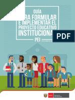 proyecto-educativo-institucional.pdf