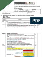 PISTA DE CARACTERIZACIÓN LINGÜÍSTICA 2018 OK.docx