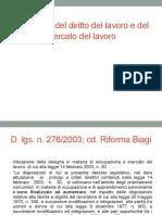 FLESSIBILITA E MERCATO DEL LAVORO.pdf
