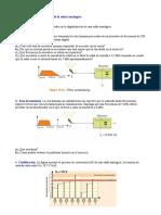 Exercicios Digitalizacion PCM