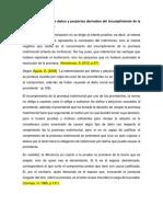 Ericka - Parte Corregida.