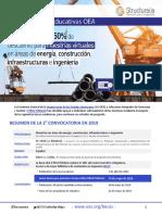 02_Convocatoria_OEA-Structuralia_2019.pdf