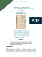historia asentamiento humano en arauco.pdf