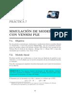 Diagrama de Forrester_Modelos