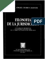 FILOSOFÍA DE LA JURISDICCIÓN.pdf