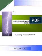 CONCEPTOS GENERALES DE PUESTA A TIERRA-JUVENCIO MOLINA.pdf