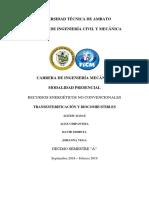 Transesterificacion-biocombustibles.docx