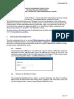 Admin Manual for SDO ITO v2017!06!07