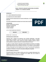 Informe Arqueologico Escuadron Oriente_coronel