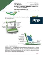 LAPTOP XO manual VII seminario taller 2019 I.docx