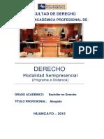 derecho-ad.pdf