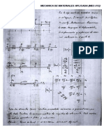 MEC-312(V).pdf