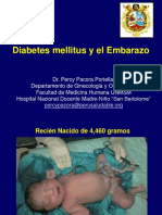 7- Diabetes y  embarazo.pdf
