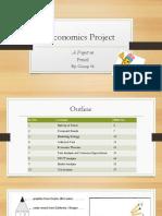 marketanalysispencil-170709171821.pdf