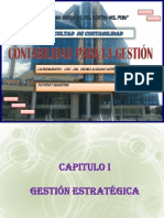 CONGE PDLN