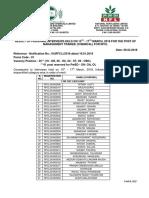 mt_c_rfcl_2018.pdf