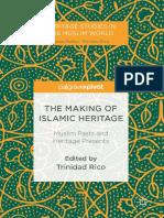 2017_Book_TheMakingOfIslamicHeritage.pdf
