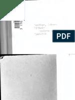 Völker-Analyse und Symbolik-1861.pdf