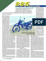 Yamaha XT225 Prueba01 Ed15